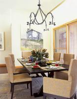 dining-room21