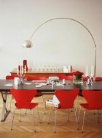 dining-room22