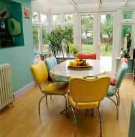 dining-room25