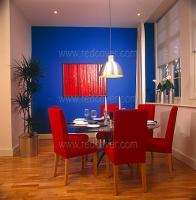 dining-room26