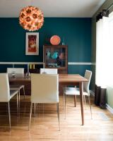 dining-room28
