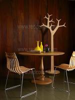 dining-room29