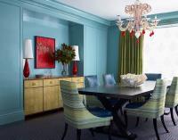 dining-room30