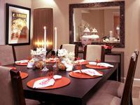 dining-room31