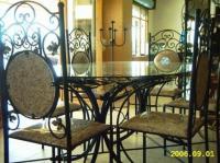 dining-room33