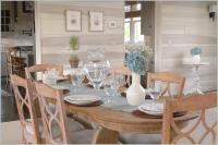 dining-room34