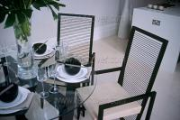 dining-room35