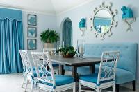 dining-room36