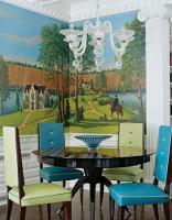 dining-room38