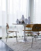 dining-room39