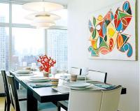 dining-room40