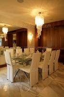 dining-room44