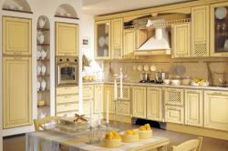 european-cabinets7