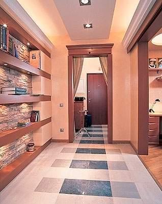 Мебель для коридора Vse dlya proizvodstva mebeli ...