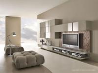 grey-living-room12