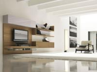 grey-living-room15