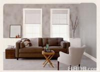 grey-living-room16