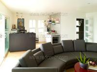 grey-living-room17