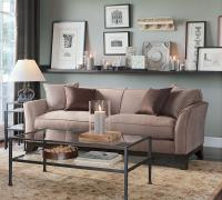 grey-living-room22