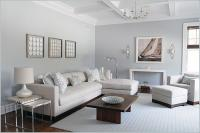 grey-living-room8