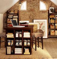 home-office-storage10
