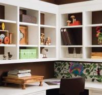 home-office-storage12