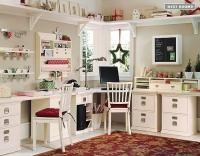 home-office-storage18