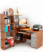 home-office-storage22
