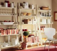 home-office-storage23