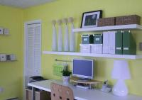 home-office-storage29