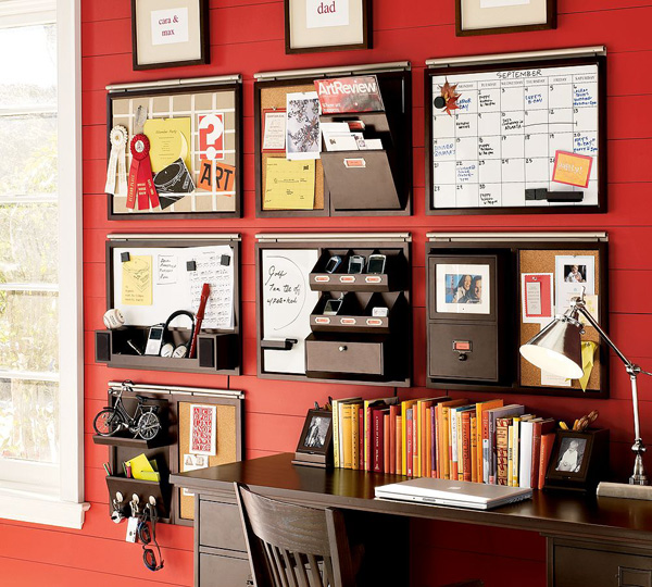 home-office-storage30