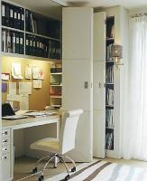 home-office-storage35