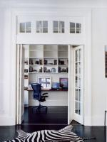 home-office-storage38