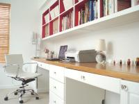 home-office-storage52