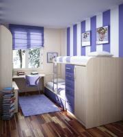 interior-2kids4