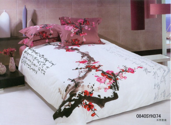 jap-bedding1