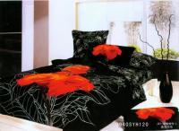 jap-bedding14