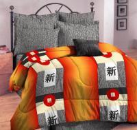 jap-bedding17