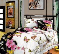 jap-bedding25