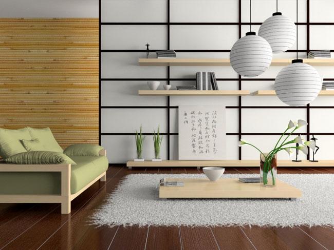 japan-decor1