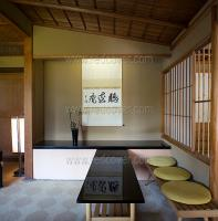 japan-decor10