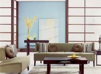 japan-decor16
