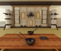 japan-decor2