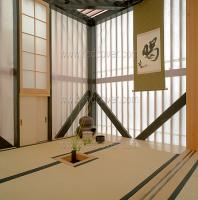 japan-decor22