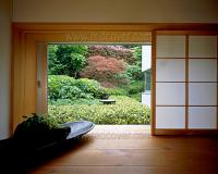 japan-decor27