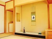 japan-decor3