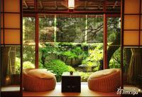 japan-decor5