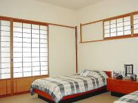 japanese-bedroom19