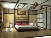 japanese-bedroom6