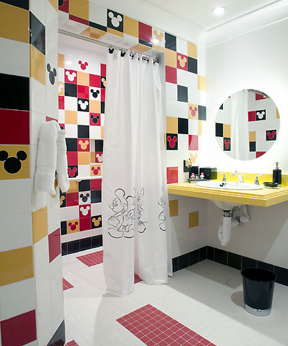 kids-bathroom-via1